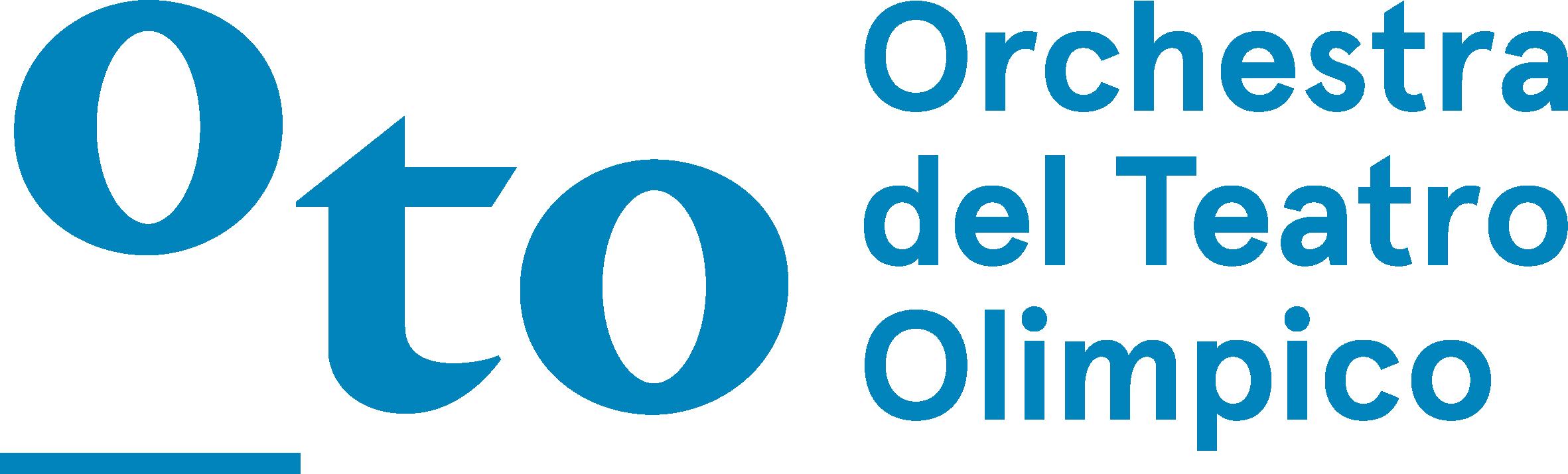 Orchestra del teatro olimpico di Vicenza